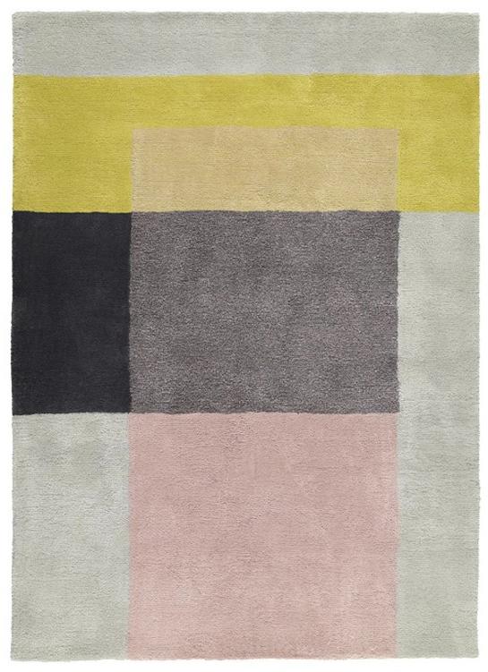 colour_carpet_05