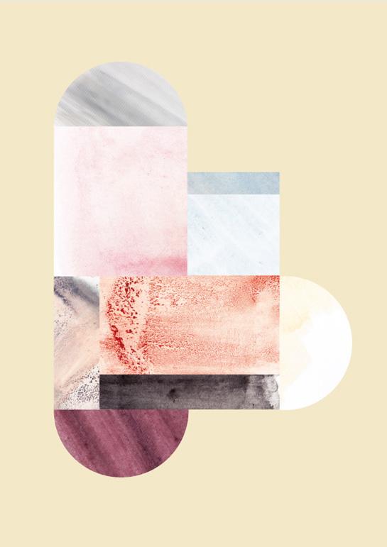 lene-norgaard-marble-prints-2