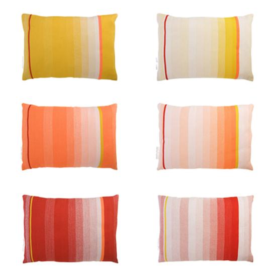 Colour Cushions 1scholtenbaijings