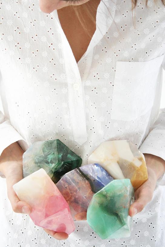 soap-rocks-2