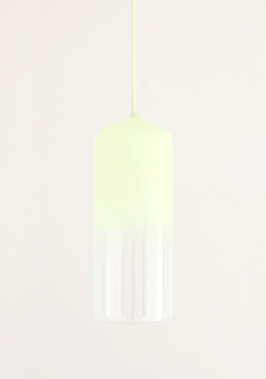 gradient lamp wm1 copy