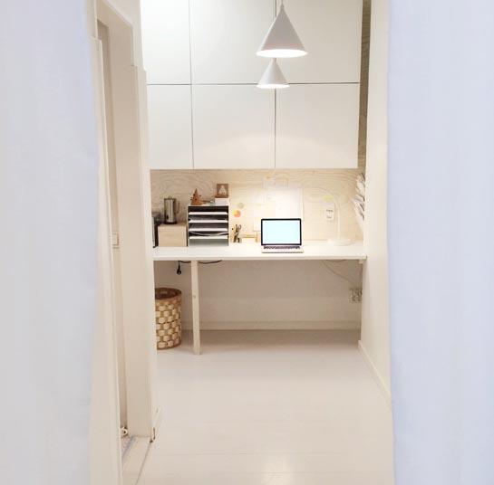 kontor2