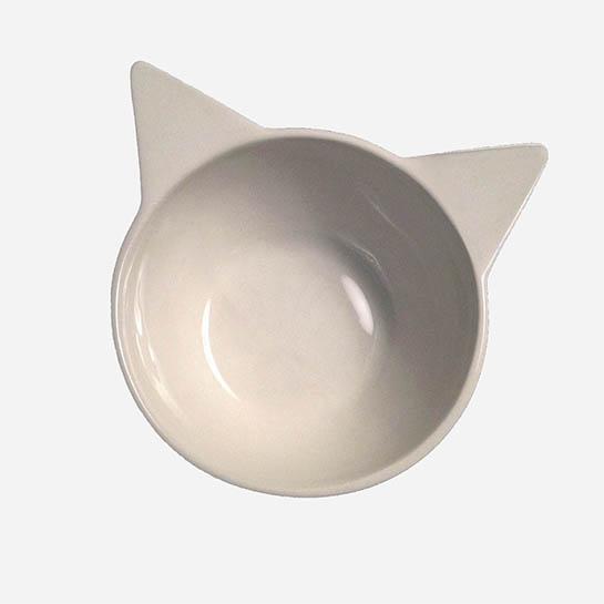 Kattskål