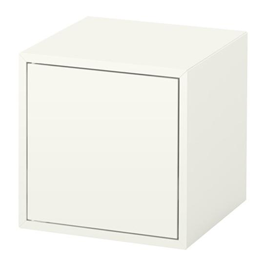 Ikea_Eket_Remake_MimmiStaaf