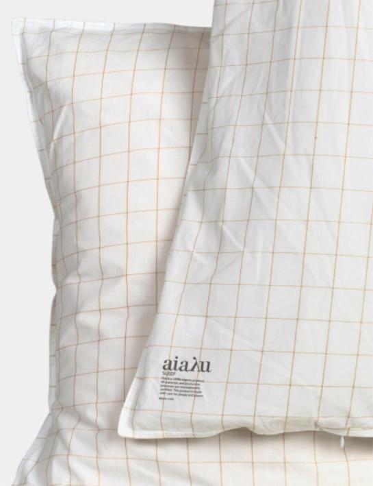 Aiayu_blogg2