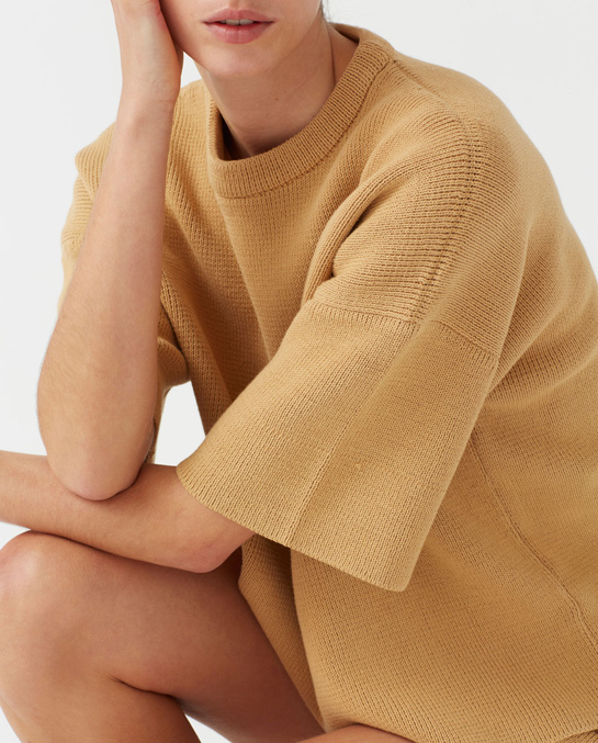 jumper-woman-no35-chicory-root-5_blogg