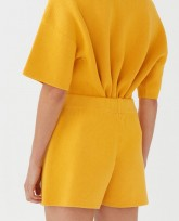 shorts-woman-no35-alphonso-mango-2_blogg