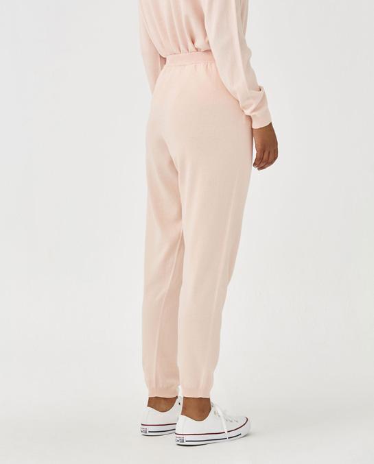 trousers-woman-no37-petal-plum-2_blogg