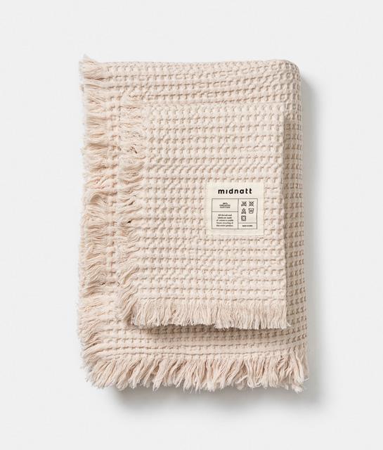 Waffle-Hand-Towel-Perlino-creme-white-Midnatt_1000x1176px_blogg